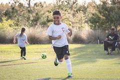 Practice 03-13-19-6 (AmaurieRaz) Tags: soccer soccerpractice practice clermont davenport florida kids play fuji fujifilm fujixt3 xt3 50140mm