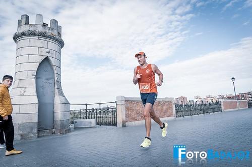 Maratón-7502