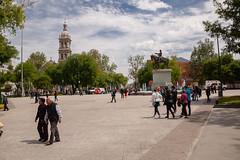 Monterrey, Nuevo León. (fotografiacelestial.54) Tags: canon5d canon5dclassic canon jesuszamoratf monterrey nuevoleon mexico