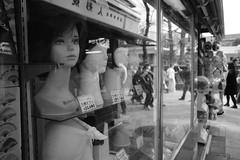 Tokyo, March 17, 2019_24 (Satoshi Kondo) Tags: bw bnw blackandwhite blackandwhitephotography blackandwhitephoto bnwphoto bwphoto bnwphotography bwphotography blackandwhitepoto blackandwhitepotography monochrome tokyo asakua ricoh ricohgr gr3 gr street streetphoto streetsnap streetphotography streets snap jpg