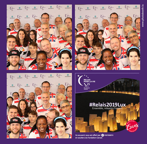 Relais2019Lux_Photobooth (682)
