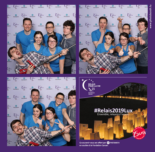 Relais2019Lux_Photobooth (644)