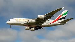 Emirates A6-EUH (johnstewartnz) Tags: canon7dmarkii canonapsc christchurchinternationalairport 7d 7dmarkii 7d2 a380 apsc chc canon christchurch eos emirates zkeuh aeroplane aircraft aviation plane planes canoneos7dmkii canoneos7dmarkii 2470 2470mm canonef2470f40l 100canon