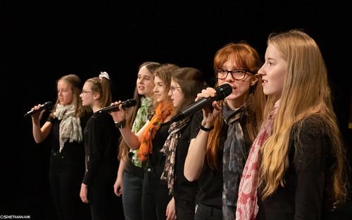 Dzień Talentów MDK-112