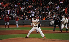 2014 #WorldSerieschampionship #ringceremony at #AtTPark on Saturday, April 18, 2015, in #SanFrancisco (Σταύρος) Tags: romo sergioromo majorleaguechampions mlb majorleaguebaseball majorleague sanfranciscogiants giants sfgiants baseball gigantes losgigantes attpark ballpark baseballstadium baseballteam baseballgame baseballfield baseballplayers sanfrancisco southbeach nikon nikond700 d700 greatseats expensiveseats greatview missionbay soma southofmarket chinabasin estadio stadium pastime giantswin worldchampions giantswon fieldclub fieldclubseats wearesf ringceremony kalifornien californië kalifornia καλιφόρνια カリフォルニア州 캘리포니아 주 cali californie california northerncalifornia カリフォルニア 加州 калифорния แคลิฟอร์เนีย norcal كاليفورنيا