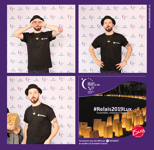 Relais2019Lux_Photobooth (365)