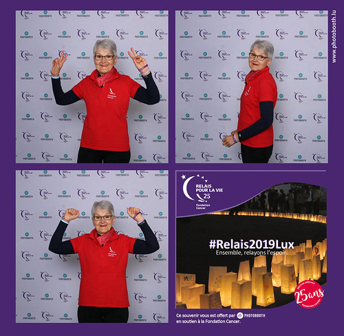 Relais2019Lux_Photobooth (795)