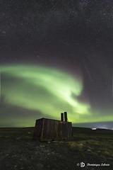 Aurore Boréale (dodo-12-37) Tags: aurore boréale expo camp blaster nunavik