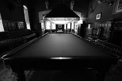 Knightshayes Court (5) (~g@ry~ (clevedon-clarks)) Tags: knightshayescourt blackwhite black white monochrome mono historic history nationaltrust uk devon estate gardens nikon d810 nikkor 1635mm