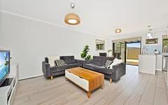 123/16-18 Wassell Street, Matraville NSW