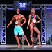 2048Physique-Bikini Mixed Pairs-31-Andrew Arseneau-87-Ashley Hambrook