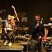 Ensemble Musical des Jeunes_DSC0689