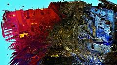 mani-1168 (Pierre-Plante) Tags: art digital abstract manipulation
