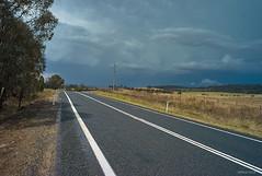 After the storm near Cootamundra (i-lenticularis) Tags: stormclouds nearjunee ruralscene australia newsouthwales nrcootamundra