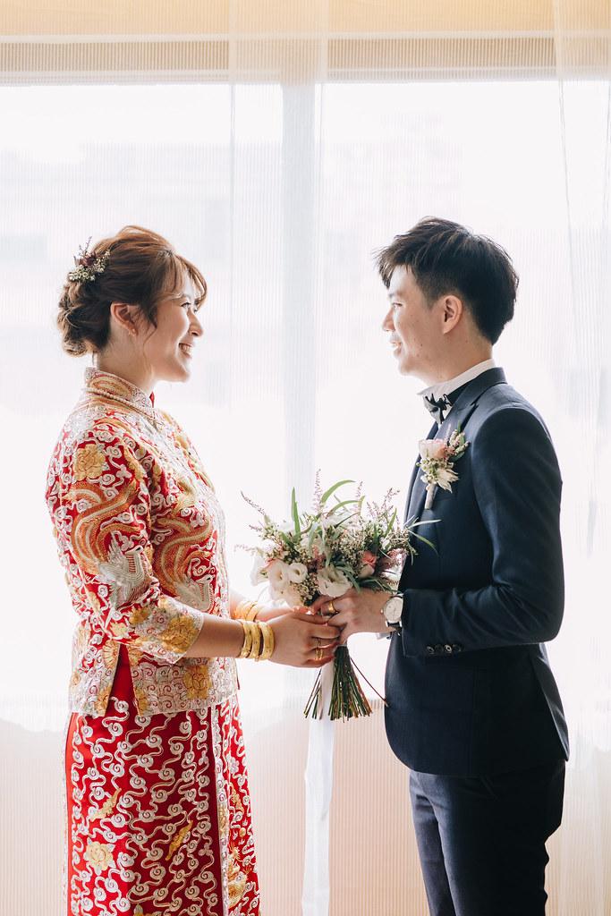 婚禮紀錄-david-maisy