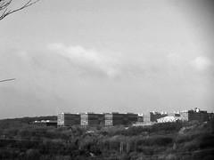 Ruhr Universität Bochum (Peter Schüler) Tags: rub ruhruniversität bochum ruhrgebiet flickr peterpe1