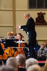 Concert_S1-19 (begeleidingsorkestnoordholland) Tags: gabriel olthof begeleidingsorkestvoornoordholland