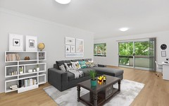10/17 Dural Street, Hornsby NSW