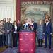 Memorandum o ochrane lesov v Bratislavskom kraji