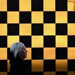 Chess lady thumbnail