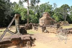 Angkor_Preah_Ko_2014_04