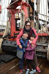 DSC_3734 (jenhom) Tags: 20190209 z6 tasmania tassie australia woodenboatfestival hobart