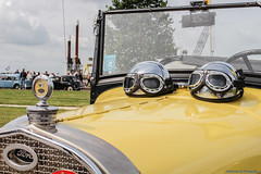 1929 Ford A Roadster Cabriolet - AE-74-91 -2 (Oldtimers en Fotografie) Tags: 1929fordaroadstercabriolet ae7491 1929 fordaroadstercabriolet forda roadster cabriolet fordusa ford americanclassiccar americanclassiccars uscars classicamericancars classicamericancar classicuscars classiccar classiccars klassiekers klassieker oldtimer oldtimers oldcars oldcar voiture voitures automobiles automobile carshow carevent oldtimerevenement oldtimertreffen nationaleoldtimerdaglelystad2018 oldtimerdag lelystad oldtimerdaglelystad oldtimerdaglelystad2018 fransverschuren fotograaffransverschuren photographerfransverschuren oldtimersfotografie car vehicle