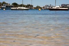 Bicton boats (.Stephen..Brennan.) Tags: bicton boats da70 pentax pentaxk3 swanriver waterscape perth westernaustralia australia au 70mm