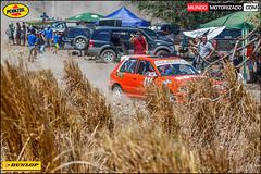 Rally_1Fecha_MM_AOR_0015