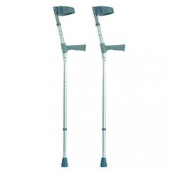 Elbow crutches uk (Essential Aids (essentialaids.com) Limited) Tags: crutches elbowcrutch