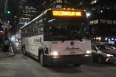 IMG_4711 (GojiMet86) Tags: academy express go transit nyc new york city bus buses 2004 d4500 1909 2186 sim23 34th street 8th avenue