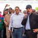 Visita Sorpresa de Danilo Medina reactivará producción agrícola en El Peñón y Pescadería; aumentará ingresos de más de 3 mil familias