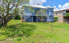 8 Lindon Street, Dutton Park QLD