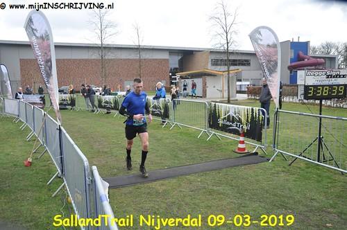 SallandTrail_09_03_2019_0059