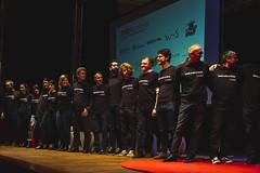 Goldoni_Tedx_Livorno_056 (TEDxLivorno) Tags: revisione tedxlivorno