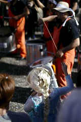 IMG_0936b (patr0m) Tags: aubagne carnaval