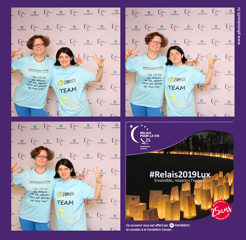 Relais2019Lux_Photobooth (541)