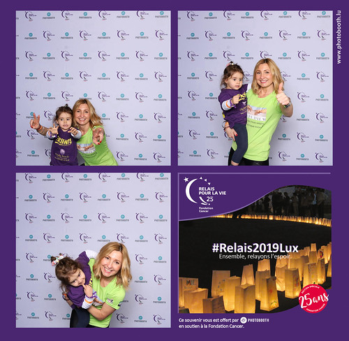 Relais2019Lux_Photobooth (125)