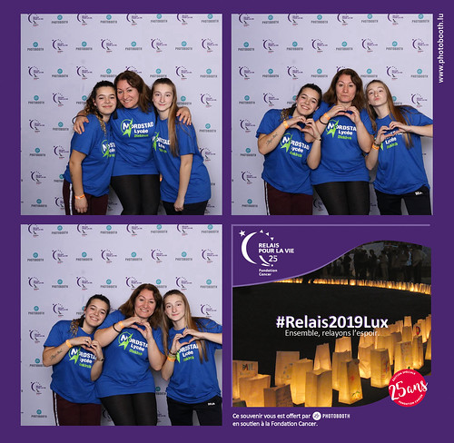 Relais2019Lux_Photobooth (604)