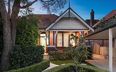 24 Montague Road, Cremorne NSW