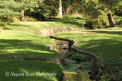 Chanticleer Estate & Gardens (653) (Framemaker 2014) Tags: chanticleer estate gardens mansion wayne pennsylvania montgomery county main line united states america