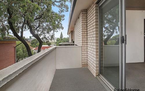 6/85 Doncaster Av, Kensington NSW 2033