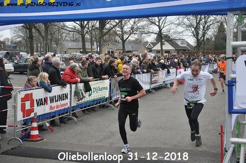 OliebollenloopA_31_12_2018_0201