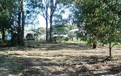 1/24 Peate Court, Kingscliff NSW