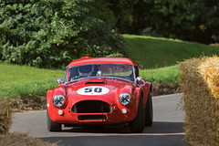 Bo'ness Revival Classic Show & Hill Climb 2018 (<p&p>photo) Tags: number50 50 red autokraft accobra autokraftcobra autokraftaccobra ac cobra cob6042 fph56b bonessclassicshow boness autoshow classiccarshow carshow classicshow bonessrevivalclassicshow bonesshillclimb2018 hill climb 2018 bonessrevivalhillclimb2018 revival bonessrevivalclassicshowhillclimb2018 classic show auto car race racing sport motorsport hillclimb scotland uk automobile championship historic motor track worldcars bonesshillclimb bonessspeedhillclimb kinneil kinneilestate falkirk edinburgh bonesshillclimbrevival motorsports classiccar september2018 september