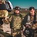 Multilateral training Exercise Iron Fist 2019 underway at Marine Corps Base Camp Pendleton