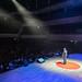 David Nihill at TEDxManchester 2019