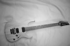 _DSC3906 RGT2020SOL 950 MC (perttustrandman) Tags: ibanez rgt 2020 sol guitar mahogany maple rosewood