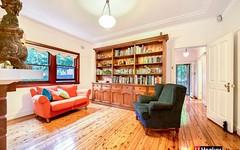 7 Claremont Street, Penshurst NSW