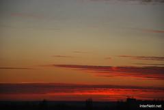 Вечірнє небо 04 InterNetri Ukraine